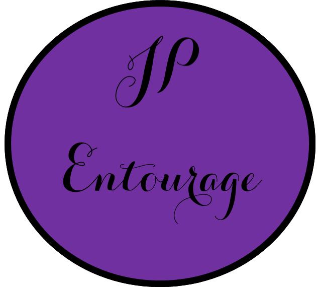 J P Entourage